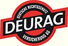 Deurag, Im Folgenden sehen Sie eine Übersicht unserer besonderen Leistungsmerkmale und -angebote. Gute Gründe, sich noch heute für die DEURAG Deutsche Rechtsschutz-Versicherung AG zu entscheiden.