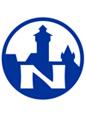 OnlineRechner AutoVersicherung, Rechnen Sie hier Ihren Versicherungsvorschlag mit der Möglichkeit zum Online-Abschluß , RabattSchutz Günstige Eltern-Kind-Regelung!,Nürnberger
